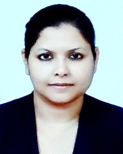Smt.    Neelam   Singh                 (Chairman)
